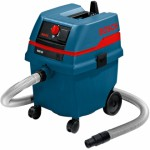Bosch Gas 25 1200W Universialdamsugare 160 kr dag ink moms