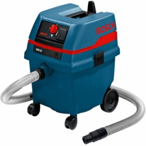Bosch Gas 25 1200W Universialdamsugare 160 kr dag ink moms