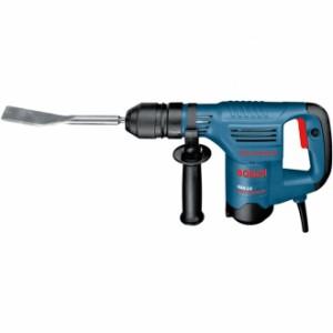 Bosch Slaghammare 650W 110 kr dag ink moms